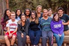 student-staff-retreat-17